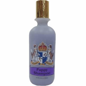 Szampon Crown Royale Puppy Shampoo  237ml