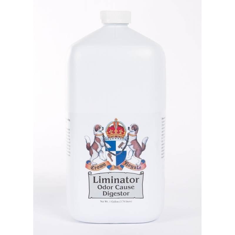 Crown Royale Liminator - Koncentrat -  Galon 3.8L
