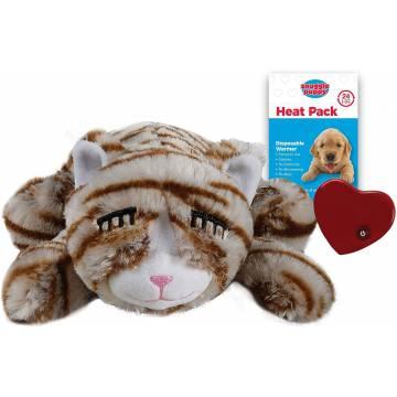 Przytulanka dla kociąt Snuggle Kitty