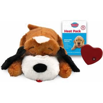 Przytulanka dla szczeniąt Snuggle Puppy