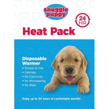 Heat pack do przytulanki