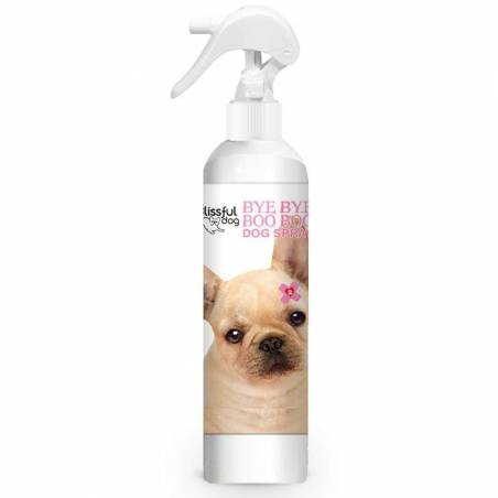 Bye Bye Boo Boo Spray Dog 236ml