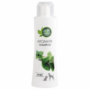 Aries Aromatik Shampoo 250ml