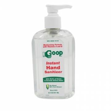 Środek dezynfekujący do rąk...