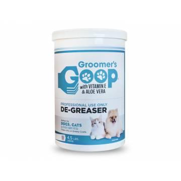 Pasta Groomer's GOOP duża...