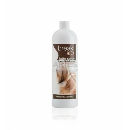 Aries Break Up Latte Spray 1 litr