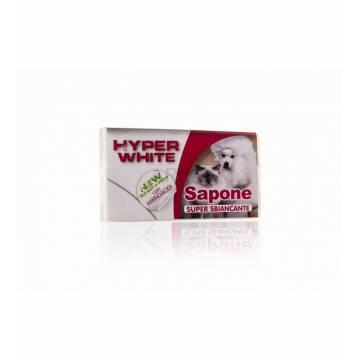 Aries Hyper White Sapone...