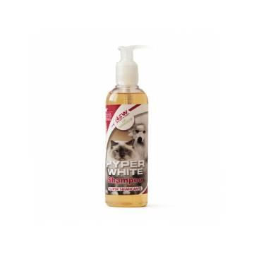 Aries Hyper White Shampoo...