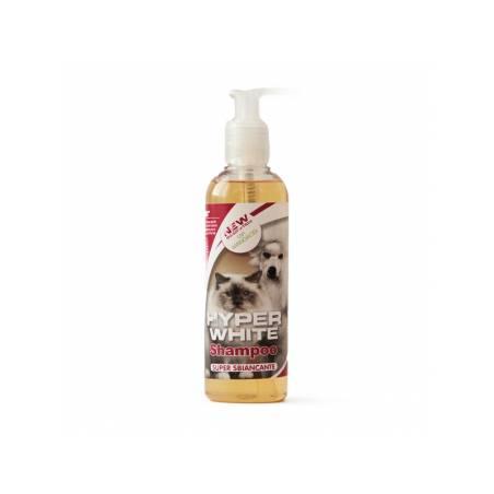 Aries Hyper White Shampoo 250ml