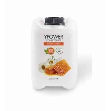 Aries Ypower Balsamo 5 litrów