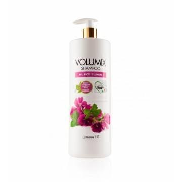 Aries Volumix Shampoo 1 litr