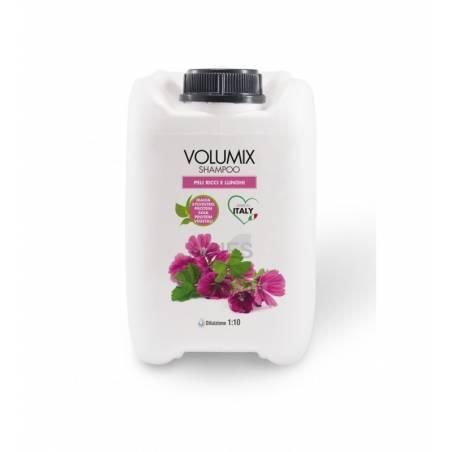 Aries Volumix Shampoo 5 litrów