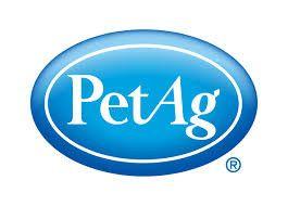 Pet AG