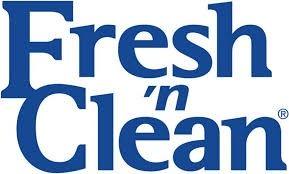Fresh 'n Clean®